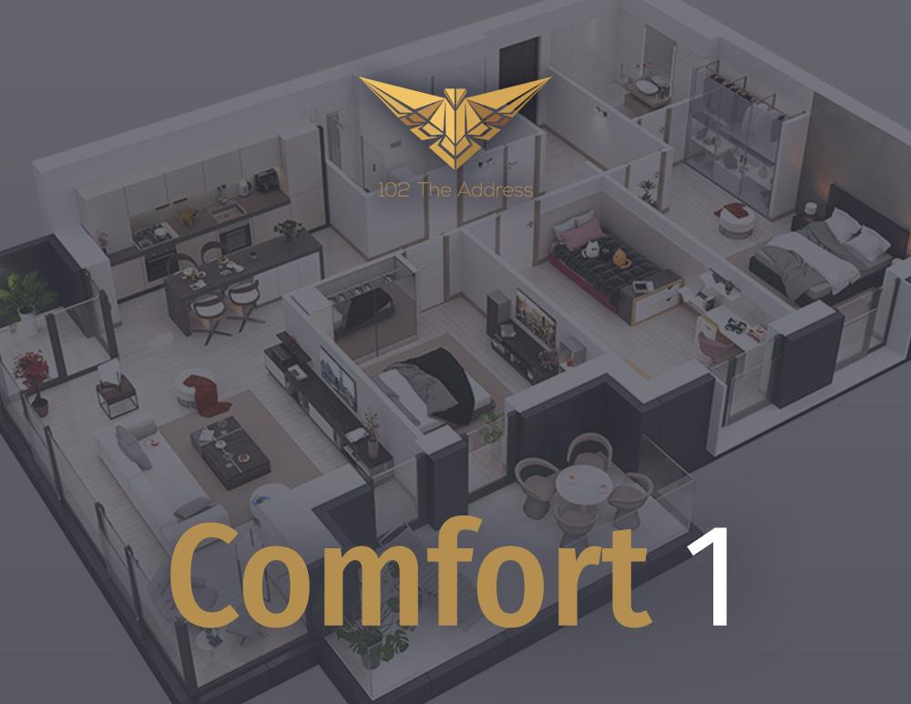 102-ap-comfort1-featured