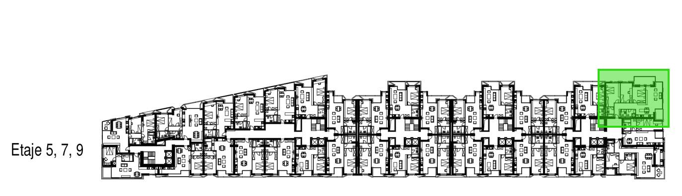 102-ap-confort1-etaj1