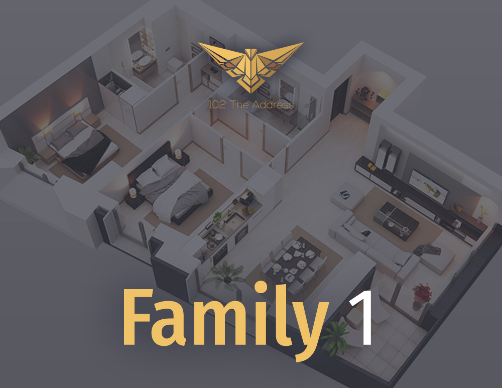 102-ap-family1-featured