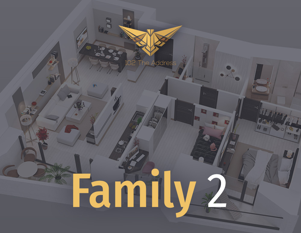 102-ap-family2-featured