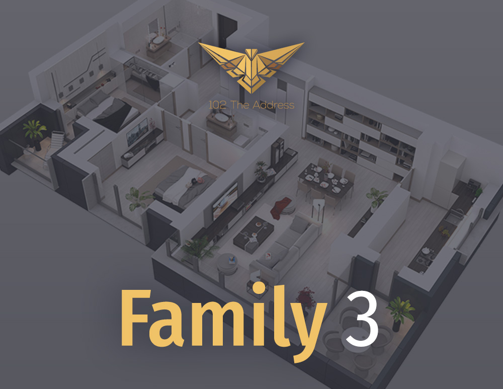 102-ap-family3-featured