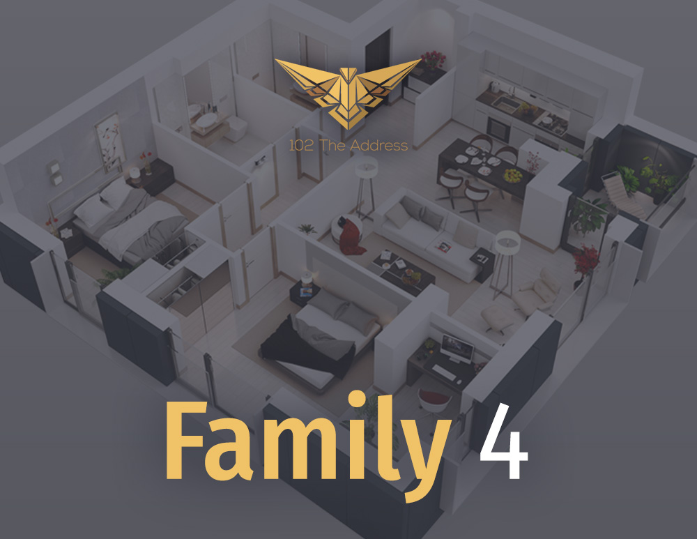 102-ap-family4-featured
