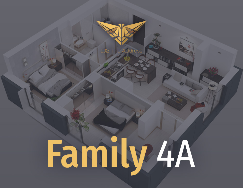 102-ap-family4A-featured