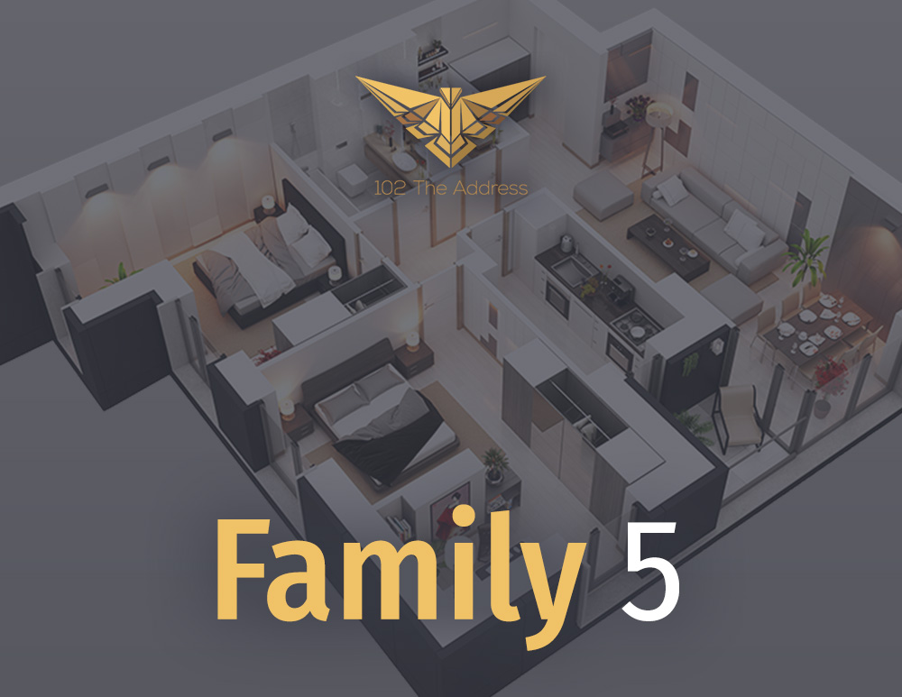 102-ap-family5-featured
