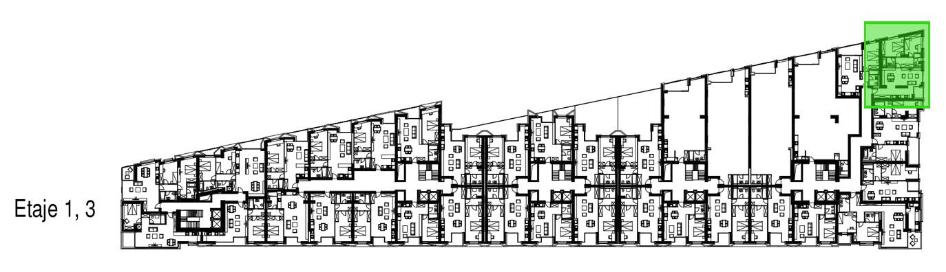 102-ap-family6A-etaj1