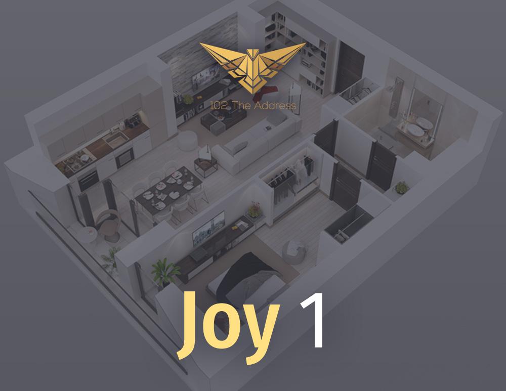 102-ap-joy1-featured
