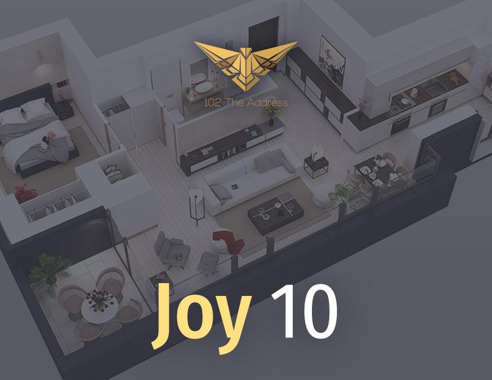 102-ap-joy10-featured