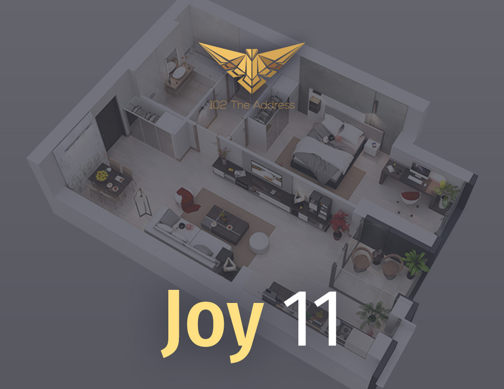 102-ap-joy11-featured