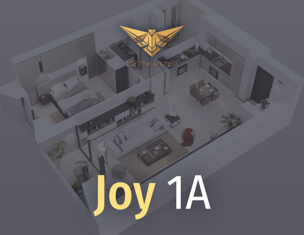 102-ap-joy1A-featured