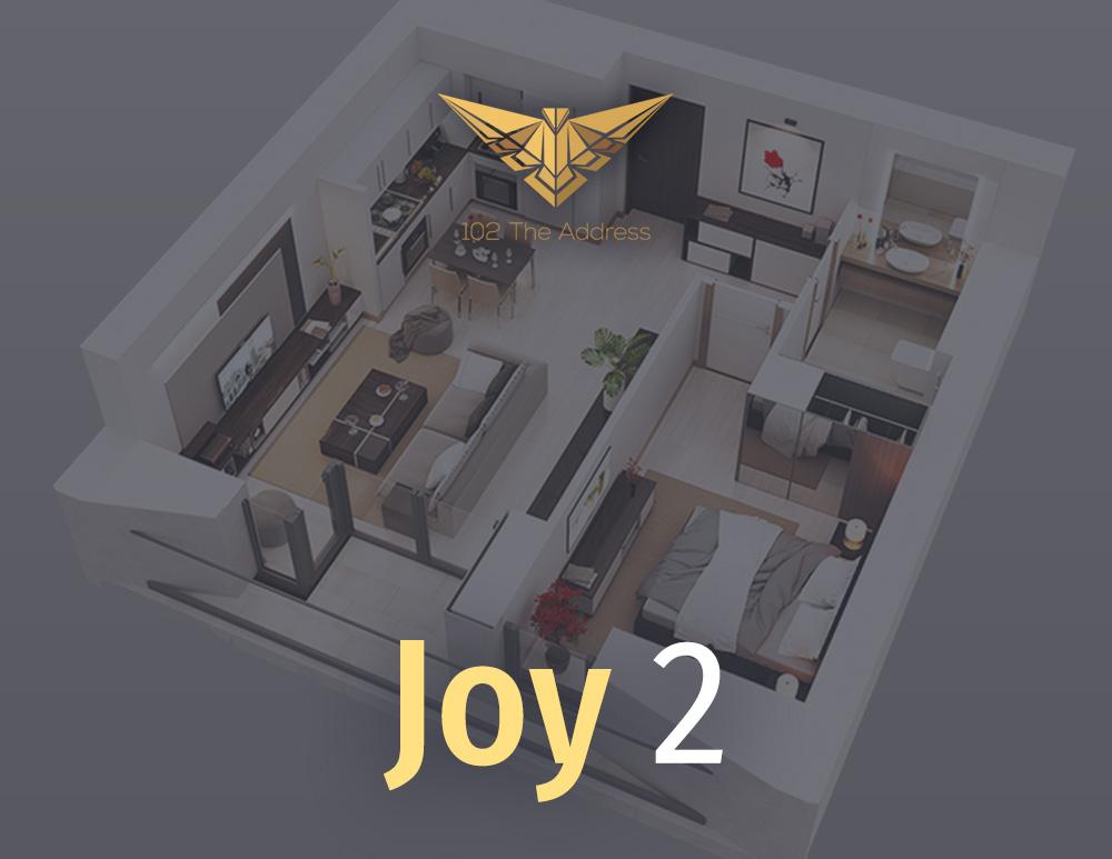 102-ap-joy2-featured