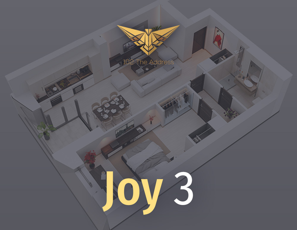 102-ap-joy3-featured