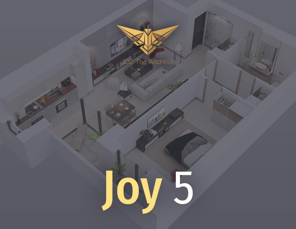 102-ap-joy5-featured