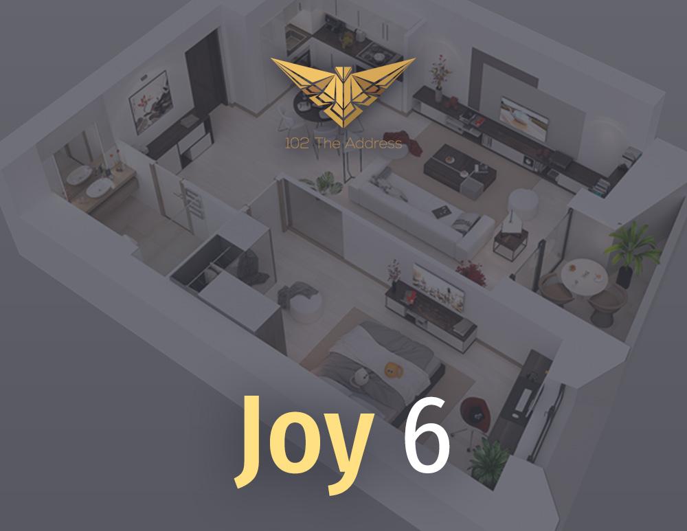 102-ap-joy6-featured