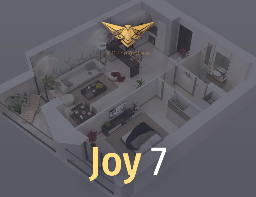 102-ap-joy7-featured