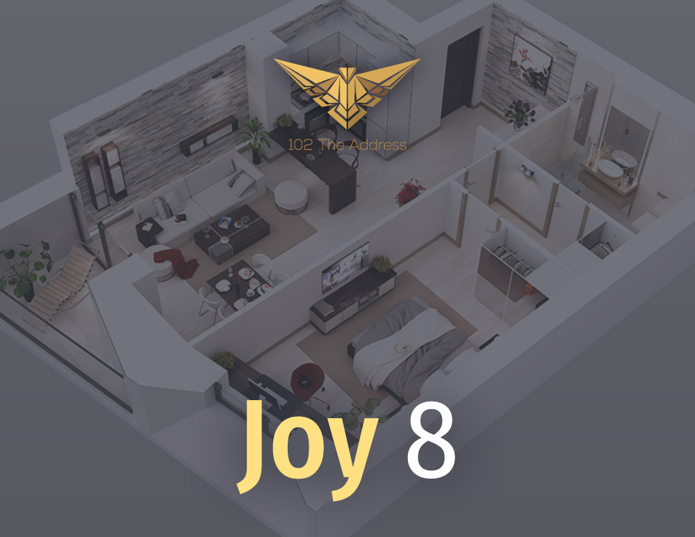 102-ap-joy8-featured