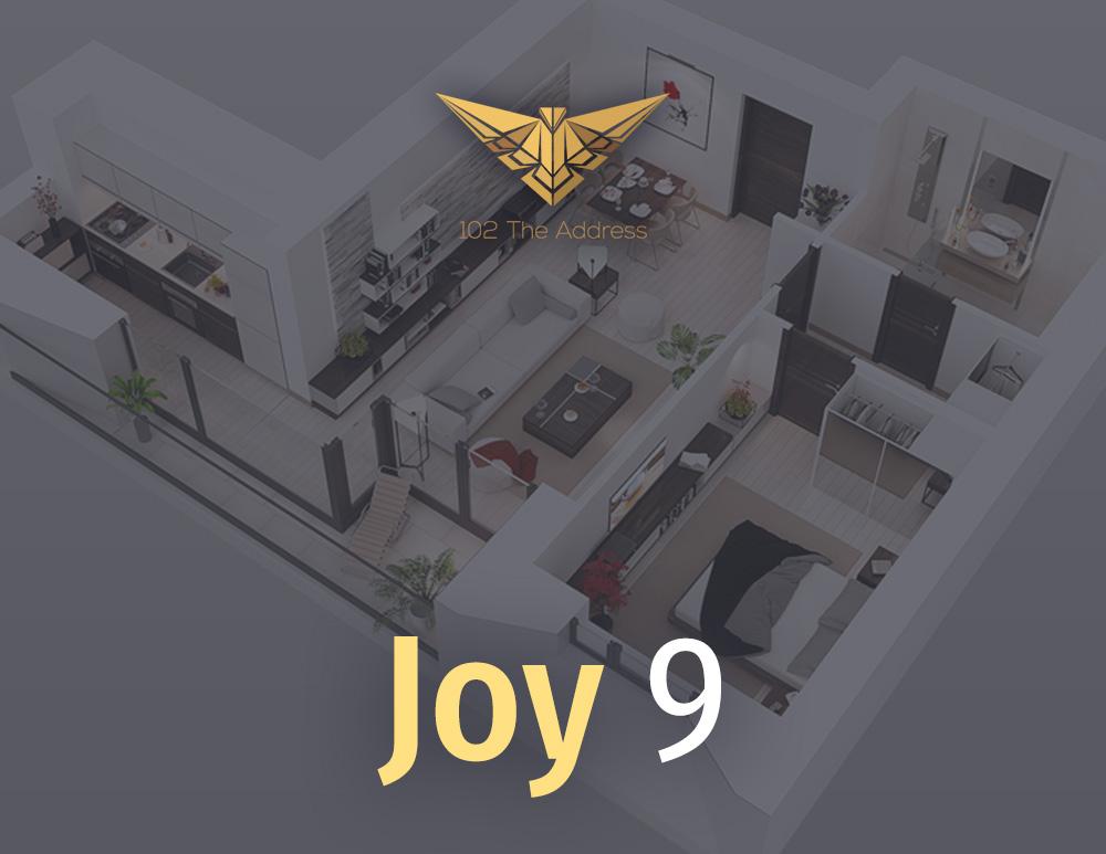 102-ap-joy9-featured