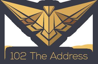 102 The Address