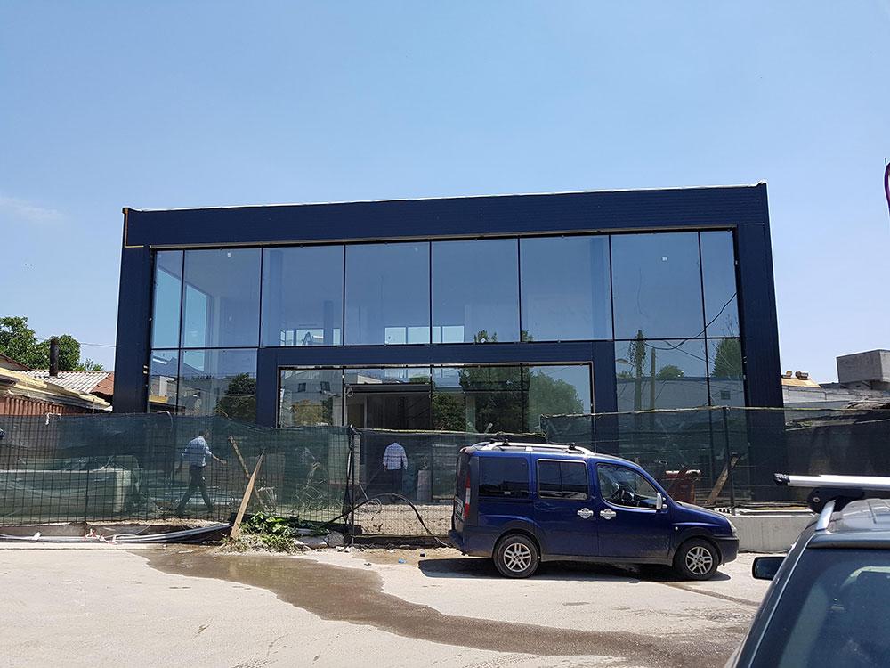 iunie-2018-evolutie-lucrari-showroom-1