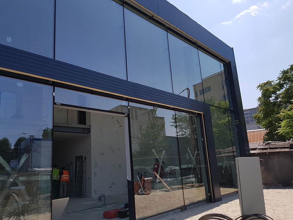 iunie-2018-evolutie-lucrari-showroom-2