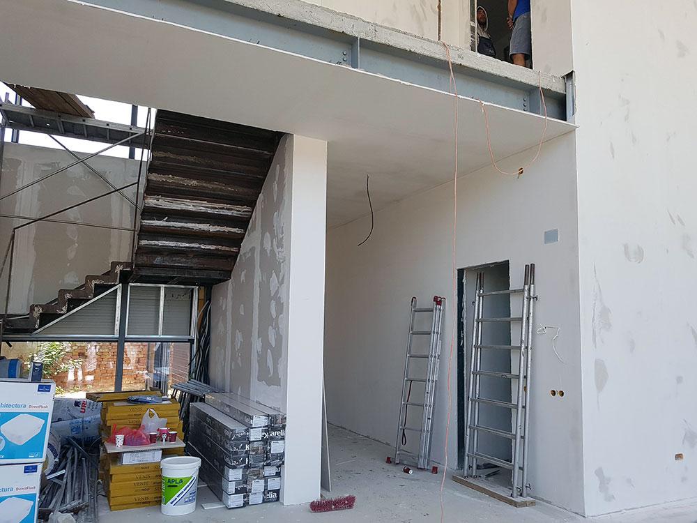 iunie-2018-evolutie-lucrari-showroom-5