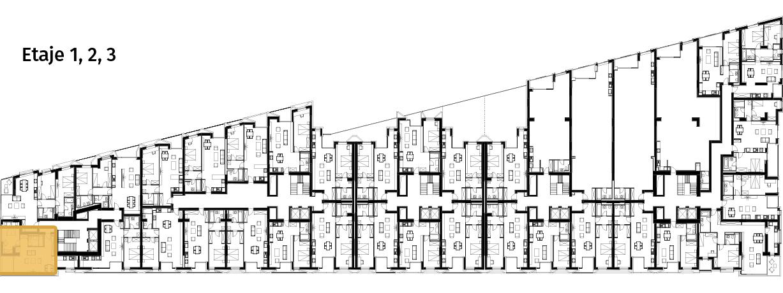 10-etaj-1-33