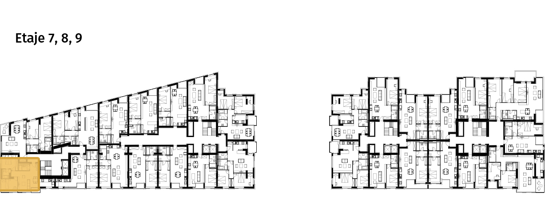 10-etaj-7-9