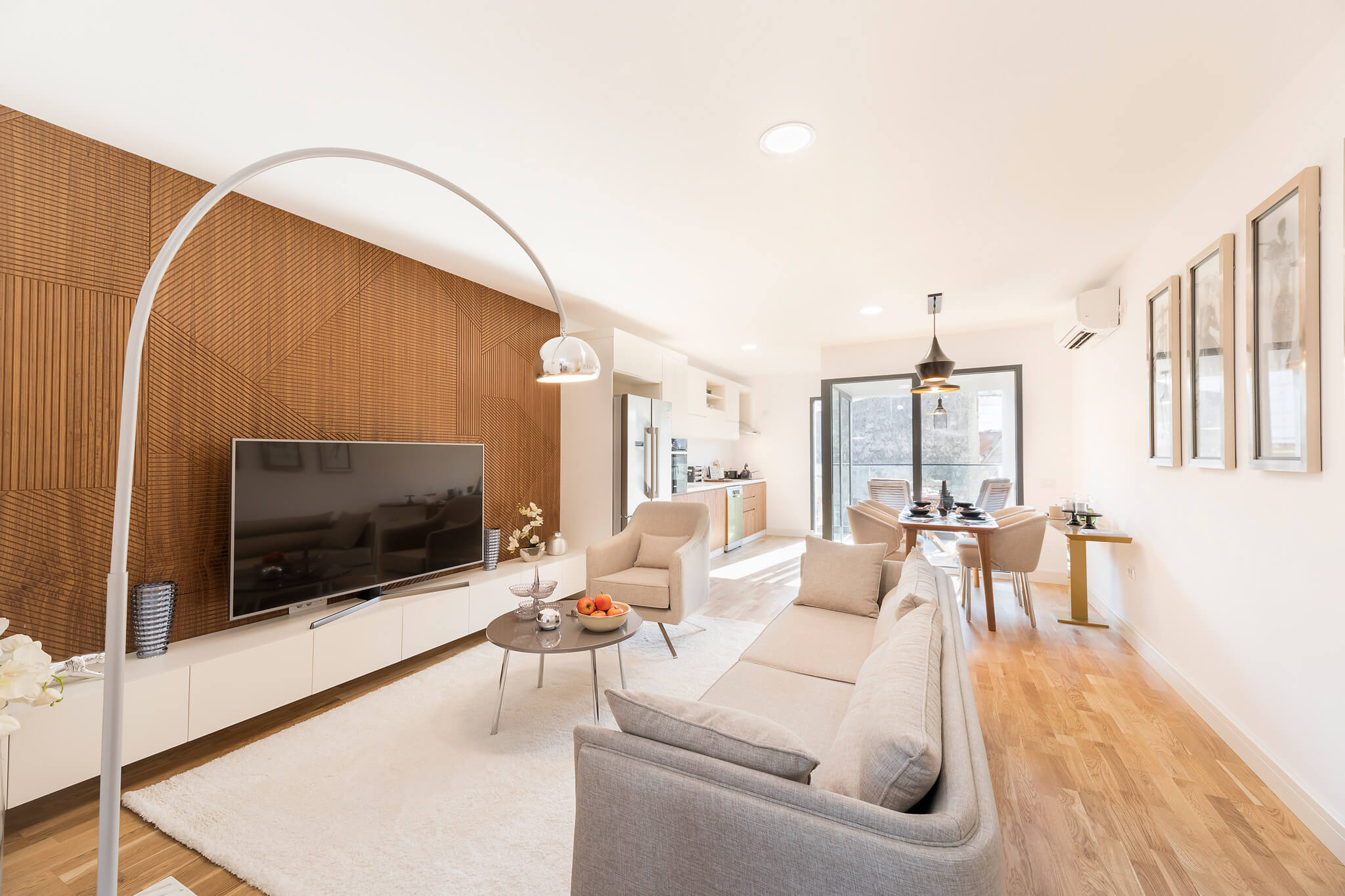 Apartament-showroom-(2)