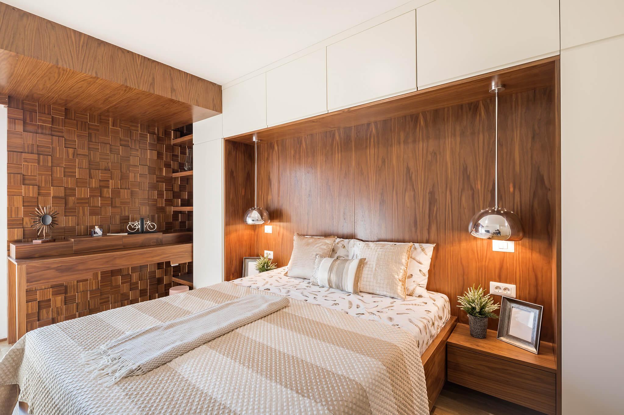 Apartament-showroom-(8)