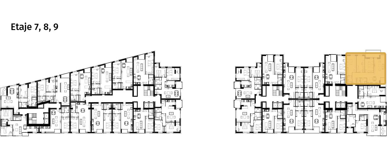 c1-etaj7-9
