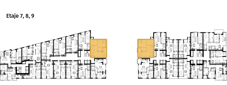 f5-etaj-7-9