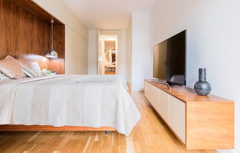 site_dormitor
